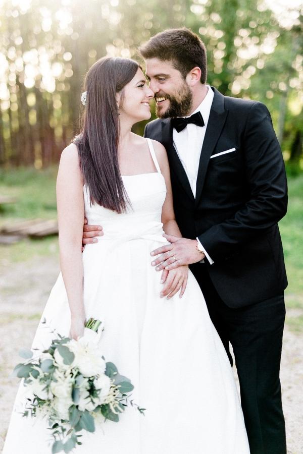 Elegant Portugal Wedding 17