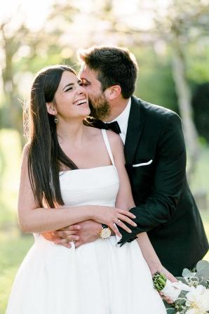 Elegant Portugal Wedding 18