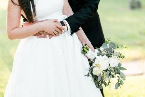 Elegant Portugal Wedding 19