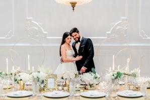 Elegant Portugal Wedding 20