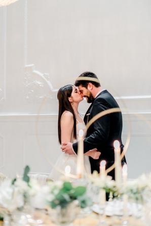 Elegant Portugal Wedding 21