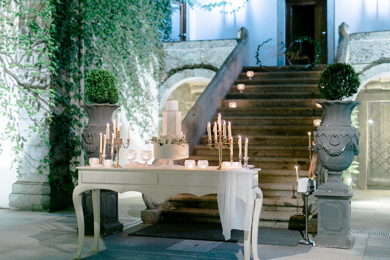 Elegant Portugal Wedding 22