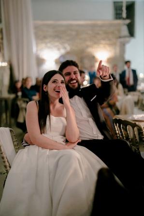 Elegant Portugal Wedding 23