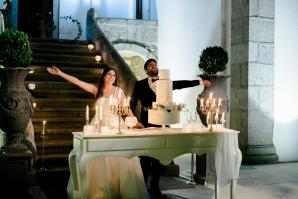Elegant Portugal Wedding 24