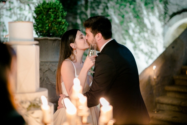 Elegant Portugal Wedding 25