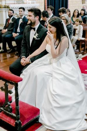 Elegant Portugal Wedding 4