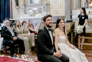 Elegant Portugal Wedding 5