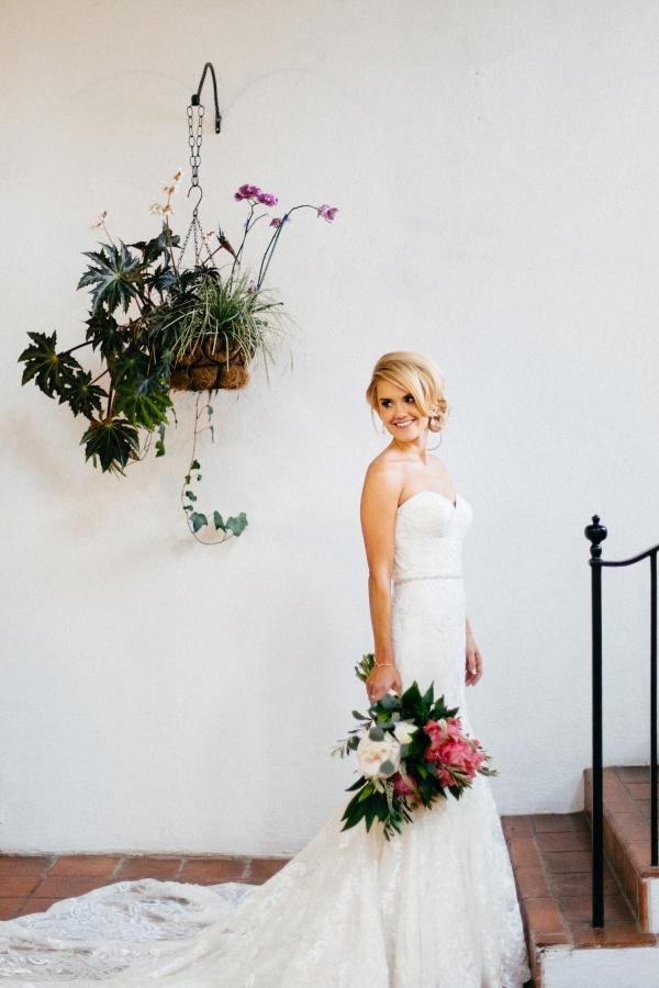 Winnie Couture Wedding Dress