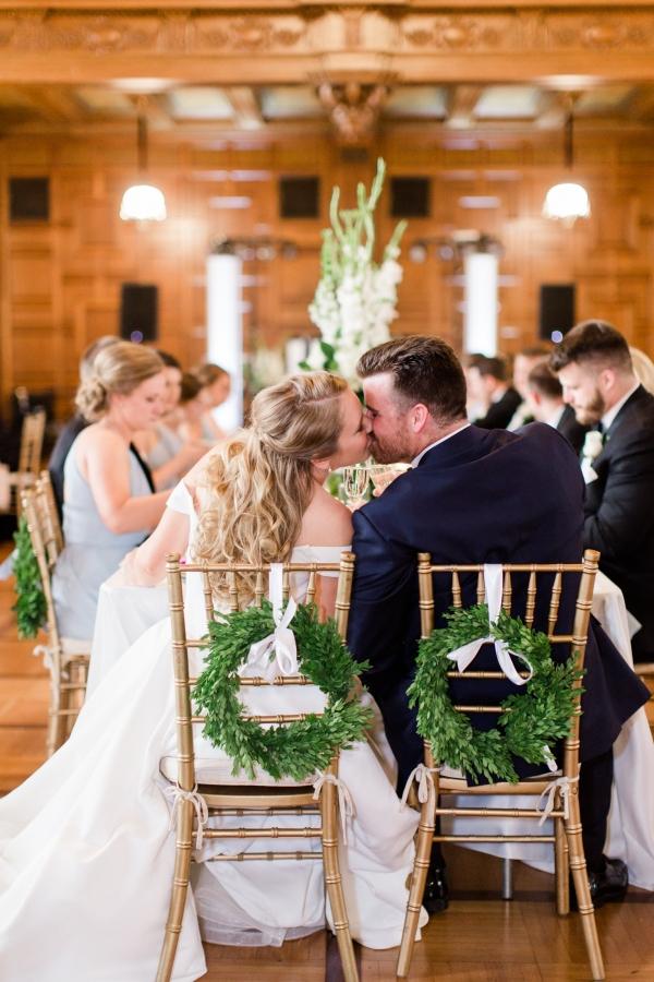 Indianapolis Wedding Danielle Harris Photography 18