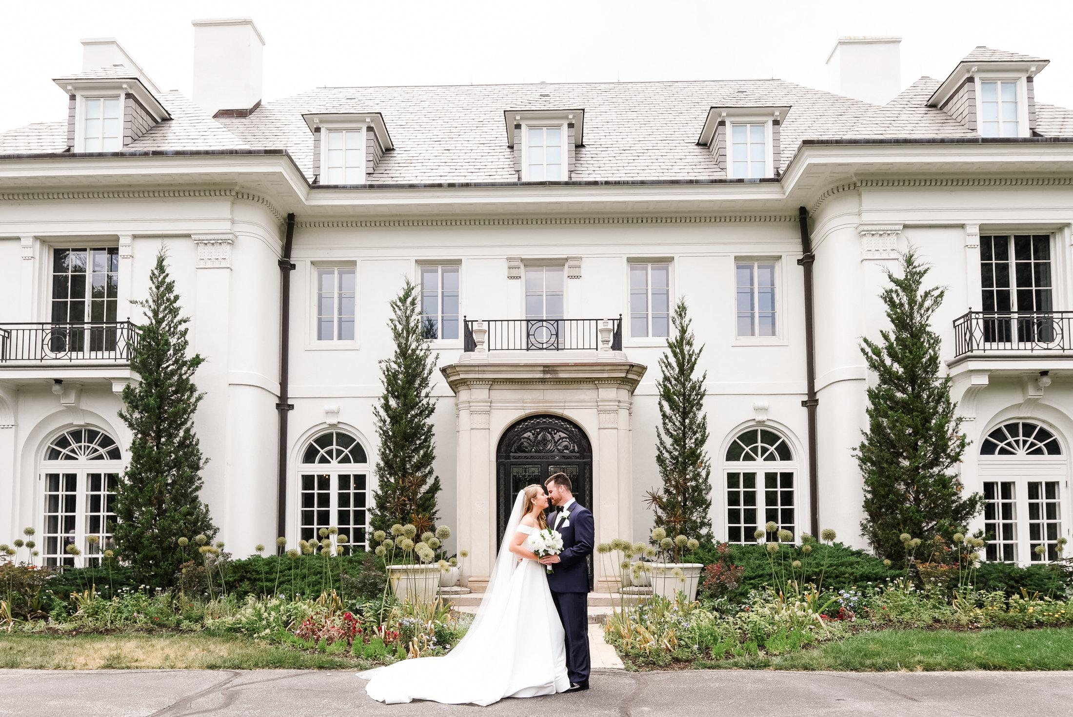Indianapolis Wedding Danielle Harris Photography 3