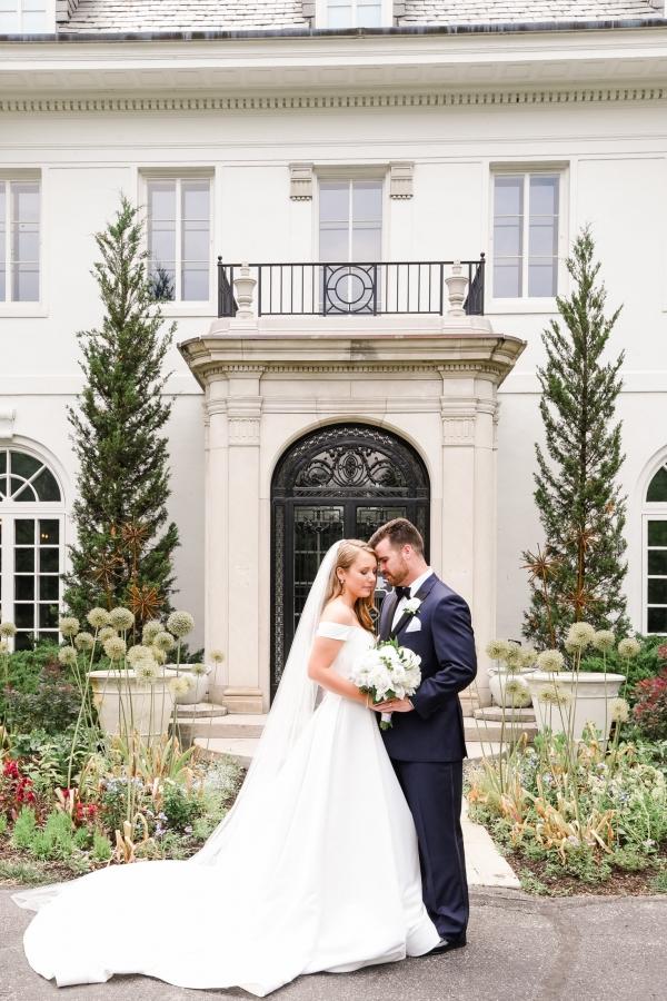 Indianapolis Wedding Danielle Harris Photography 4