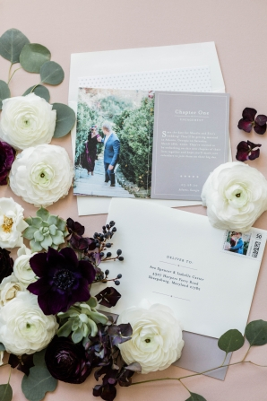 Aisle Society for Minted Save the Dates Photography by Lauryn 100