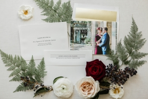 Aisle Society for Minted Save the Dates Photography by Lauryn 106