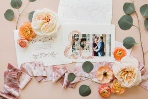 Aisle Society for Minted Save the Dates Photography by Lauryn 109