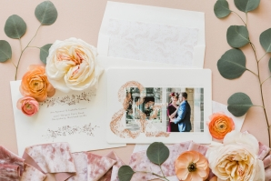 Aisle Society for Minted Save the Dates Photography by Lauryn 110