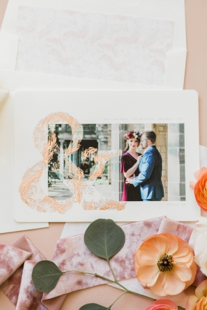 Aisle Society for Minted Save the Dates Photography by Lauryn 112