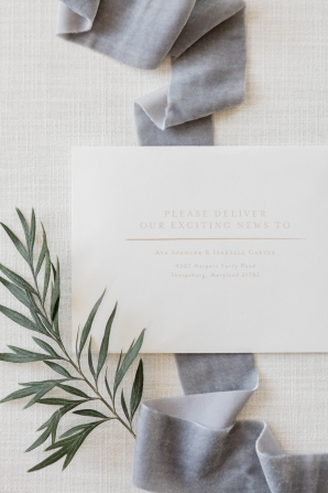 Aisle Society for Minted Save the Dates Photography by Lauryn 114