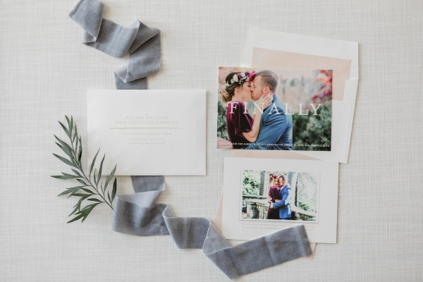 Aisle Society for Minted Save the Dates Photography by Lauryn 115