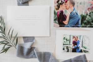 Aisle Society for Minted Save the Dates Photography by Lauryn 116