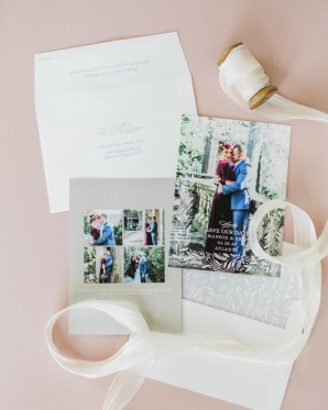 Aisle Society for Minted Save the Dates Photography by Lauryn 117
