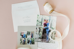 Aisle Society for Minted Save the Dates Photography by Lauryn 118
