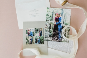 Aisle Society for Minted Save the Dates Photography by Lauryn 119