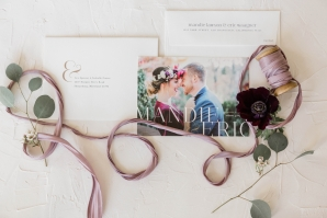 Aisle Society for Minted Save the Dates Photography by Lauryn 121