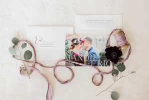Aisle Society for Minted Save the Dates Photography by Lauryn 122
