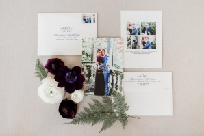 Aisle Society for Minted Save the Dates Photography by Lauryn 123