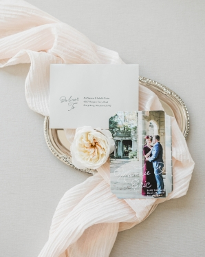 Aisle Society for Minted Save the Dates Photography by Lauryn 80