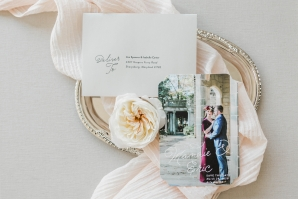 Aisle Society for Minted Save the Dates Photography by Lauryn 81