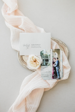 Aisle Society for Minted Save the Dates Photography by Lauryn 82