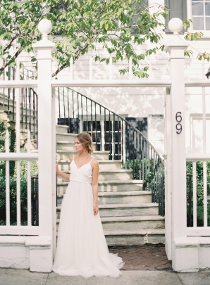 Charleston Wedding Venues