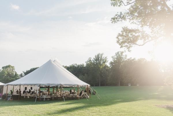 Charming Ohio Wedding at Historic Estate Renee Lemaire05