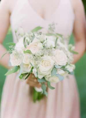 Charming Ohio Wedding at Historic Estate Renee Lemaire23