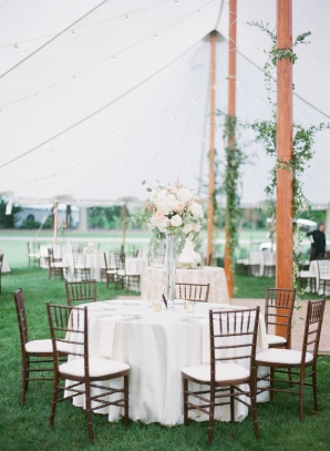 Charming Ohio Wedding at Historic Estate Renee Lemaire29