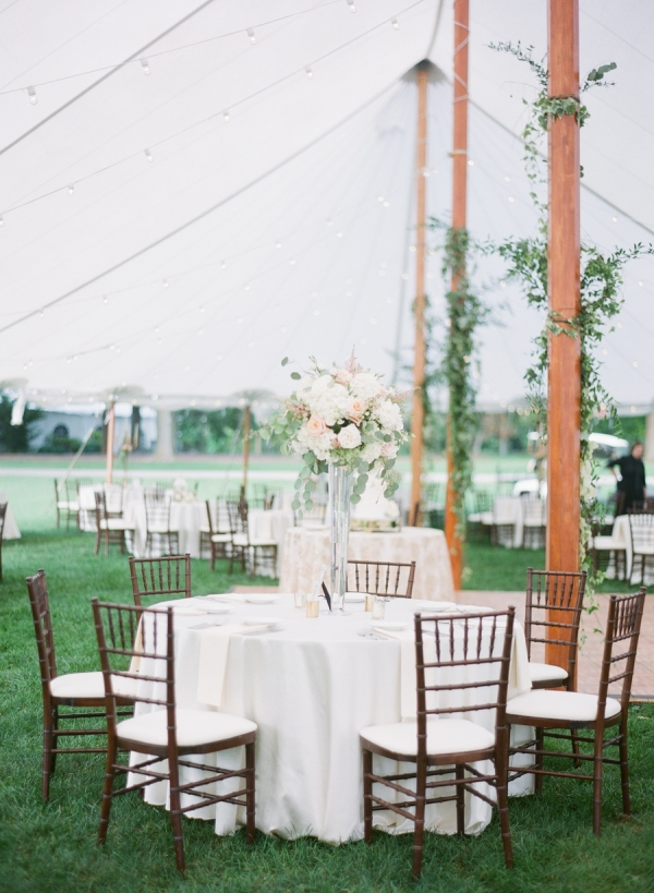Charming Ohio Wedding at Historic Estate Renee Lemaire29