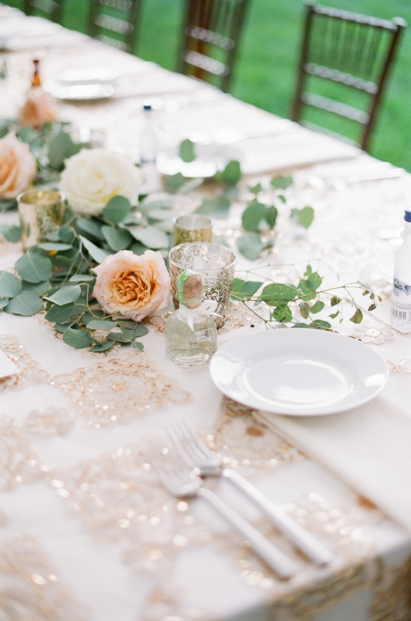 Charming Ohio Wedding at Historic Estate Renee Lemaire31