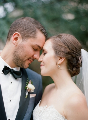 Classic Blush and Gold National Cathedral Wedding Audra Wrisley05