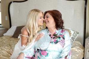 Classic White and Green Destination Wedding for Denver Couple Kristen Weaver07