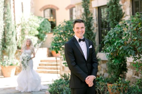 Classic White and Green Destination Wedding for Denver Couple Kristen Weaver10