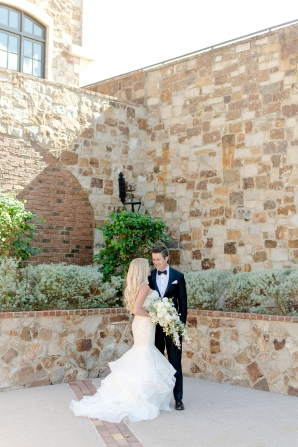 Classic White and Green Destination Wedding for Denver Couple Kristen Weaver22