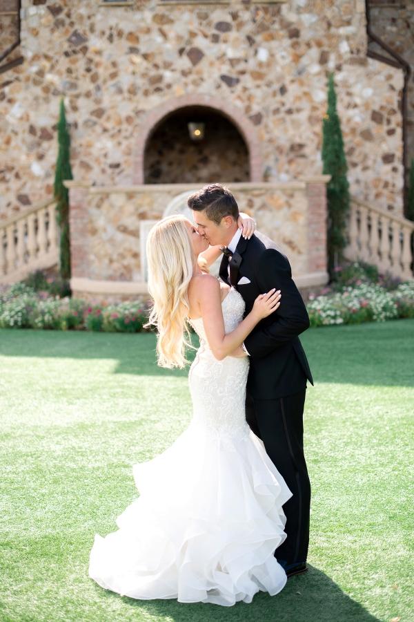 Classic White and Green Destination Wedding for Denver Couple Kristen Weaver24