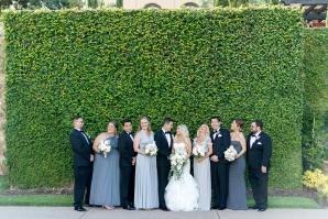 Classic White and Green Destination Wedding for Denver Couple Kristen Weaver26