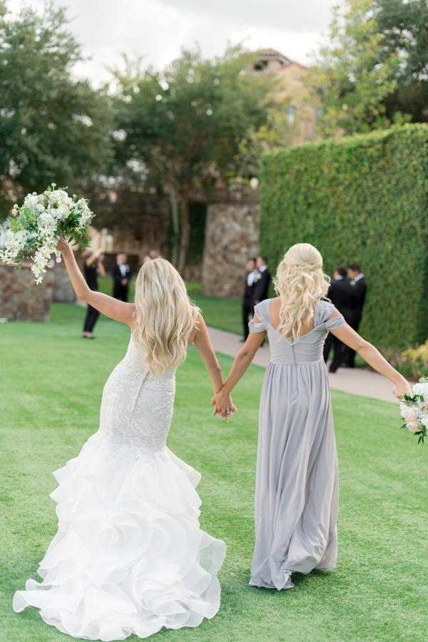 Classic White and Green Destination Wedding for Denver Couple Kristen Weaver32