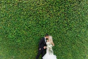 Classic White and Green Destination Wedding for Denver Couple Kristen Weaver34