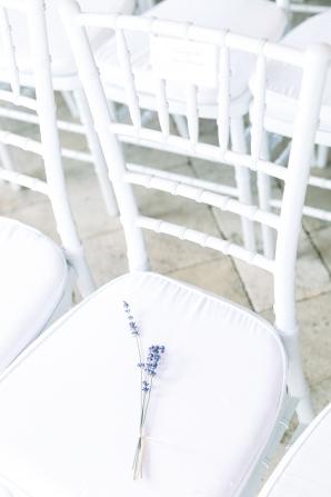 Classic White and Green Destination Wedding for Denver Couple Kristen Weaver37