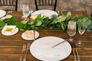 Classic White and Green Destination Wedding for Denver Couple Kristen Weaver48