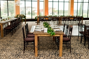 Classic White and Green Destination Wedding for Denver Couple Kristen Weaver52