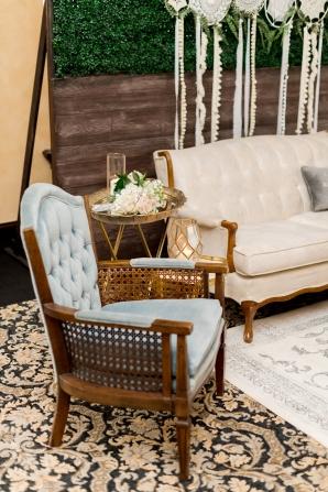 Classic White and Green Destination Wedding for Denver Couple Kristen Weaver53
